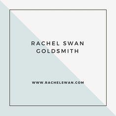 Swan, Chart, Logo, Swans, Logos, Environmental Print