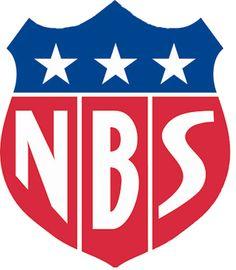 National Building Supply Belleville Nj