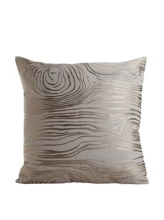 Wood Grain Square Pillow, Grey, http://www.myhabit.com/redirect/ref=qd_sw_dp_pi_li?url=http%3A%2F%2Fwww.myhabit.com%2Fdp%2FB00L9VMJXA