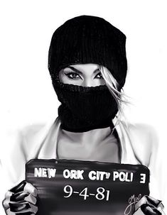 Photo Booth  Beyonce On The Run Tour 2014 Art