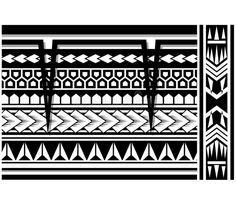 Polynesian Tattoo Arm band,Tattoo hand band, Maori Tribal Tattoo, Polynesian Band Tattoo, Samoan Tribal Tattoo, Polynesian Pattern. Polynesian tattoo sleeve stock illustration Polynesian Forearm Tattoo, Maori Tattoo Arm, Tribal Forearm Tattoos, Polynesian Tribal Tattoos, Tribal Sleeve Tattoos, Arm Band Tattoo, Tattoo Hand, Samoan Tattoo, Tree Sleeve Tattoo