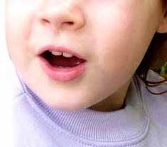 "New ChatterBlog Post: What is Echolalia? ""Echolalia is when a child repeats words, phrases, or sentences they hear from someone else. A child who is demonstrating echolalia may repeat things they hear from a person, book, movie, song, etc. When using echolalic language, a child does not fully understand what they are saying, but just bits and pieces of it...."""