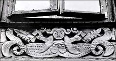 русалка орнамент - Поиск в Google