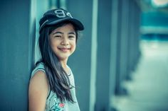 Wanna know how Niana Guerreo's career started? She appeared with her brother Ranz Kyle. Ranz Kyle, Siblings Goals, Middle English, Her Brother, Pranks, My Idol, Youtubers, Dancer, Hobbies