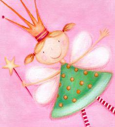Ileana Oakley - christmas fairy.jpg
