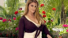 health, kirstie alley, jenny craig, weight cycling, yo-yo dieting