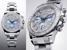 Các chất liệu vỏ đồng hồ và khả năng chống trầy của từng loại
