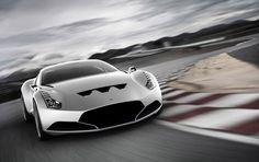 Silver Ferrari #Dxbcars #ferrari599gtb #9troPower #XCA #T2Motorsports #dubaicars #abudhabi #Luxury #9troLife #CarPorn #9troSpirit #luxurycars #9troPride #9troAlliance #Ferrari #9troStyle #scuderiashields #dubai #Xconcepts #Ferrari488 #Xconcepts
