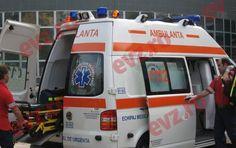 Pacientul a fost rănit Recreational Vehicles, Medical, Vintage, Ideas, Medicine, Camper, Vintage Comics, Thoughts, Med School