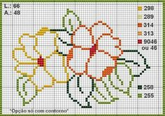 Thrilling Designing Your Own Cross Stitch Embroidery Patterns Ideas. Exhilarating Designing Your Own Cross Stitch Embroidery Patterns Ideas. Cross Stitch Tree, Cross Stitch Borders, Simple Cross Stitch, Cross Stitch Flowers, Cross Stitch Embroidery, Embroidery Patterns, Funny Cross Stitch Patterns, Cross Stitch Designs, Easy Cross Stitch Patterns