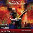 #Ticket   tickets sold out David Gilmour Roma 3/7/2016  #nederland