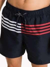Short Shirts, Boys T Shirts, Surf Wear, Camisa Polo, Mens Fashion, Fashion Outfits, Mens Clothing Styles, Swim Shorts, Printed Shorts