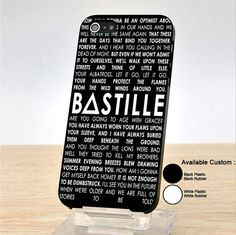 songtext bastille laughter lines