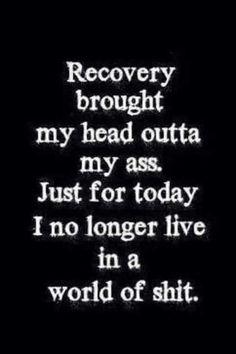 Recovery Humor - Dropbox