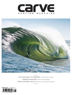 Issue 148 new extra thick special winter issue out now!