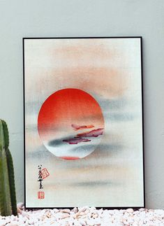 https://www.etsy.com/listing/584482317/japanese-art-print-asian-painting?ga_order=most_relevant&ga_search_type=all&ga_view_type=gallery&ga_search_query=japanese%20art%20print&ref=sr_gallery-1-36