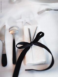New Year's Eve inspiration | Husligheter – inredning och design som blogg.