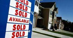 222亿!中国人超过加拿大人,成为美国房地产最主要的海外买家