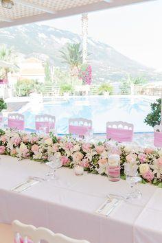 Wedding in Kefalonia island Chic Wedding, Elegant Wedding, Wedding Details, Wedding Planner, Destination Wedding, Wedding Venues, Greece Wedding, Island Weddings, Cleopatra