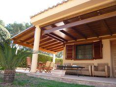Na homify você descobre 10 truques para deixar sua casa bonita e elegante sem gastar muito:mhttps://www.homify.com.br/livros_de_ideias/2778249/