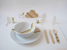 xmas placemat by La maison de Loulou-imag-3-blog |
