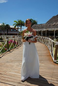 cuba brides
