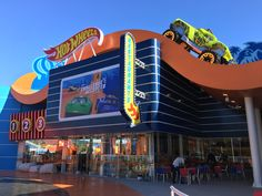 Beto Carrero World, Broadway Shows, Vehicles, Fun, Movies, Parks, Films, Car, Cinema
