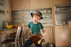Stephanie Rausser Photography » Kids