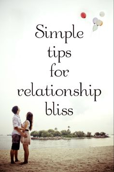 Simple tips for a healthy relationship- http://www.rxwiki.com/slideshow/simple-tips-relationship-bliss?utm_source=websiteutm_medium=dtc-pinterest-rxwikiutm_campaign=love_6_24