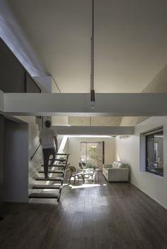 Gallery of Lautaro House / Felipe Alarcón Carreño - 4