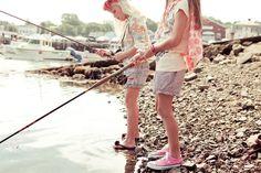 Bonbon Kids - Photographers - Allison Cottrill - Kids