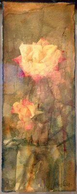 http://www.galleriadelleone.com/artistes/cano/rose-5.htm