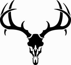 Doe Cliparts further Quoteko   elkclipart additionally 57209857742472508 likewise Decal Images besides Deer Antler Silhouette. on camo deer head clip art