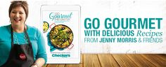 Go Gourmet this Easter. Jenny Morris, What To Make, Served Up, Easter Recipes, Free Ebooks, Wine Recipes, Yummy Food, Holiday, Kids