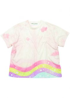 Meadham Kirchhoff for Topshop 27   the CITIZENS of FASHION