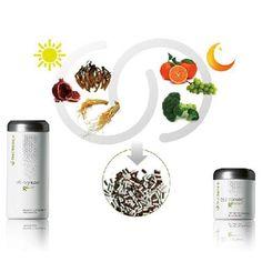 The Popularity of Organic Skin Care Sea Salt Flush, Skin Care Tips, Skin Care Regimen, Cellular Energy, Eye Sight Improvement, Detox Plan, Skin Rash, Coffee Enema, Practical Gifts