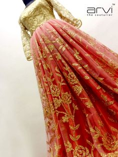 Exclusive Bridal wear Boutique in Coimbatore Bridal Blouse ,Bridal Gown ,Embroidery ,Kid Frock ,Wedding Gown,Bridal ,Lehenga. For more details Contact +91 8098818882