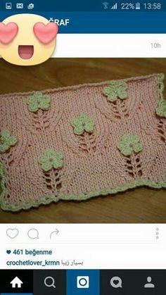 *** Crochet [] #  # #Knitt |       Knittin