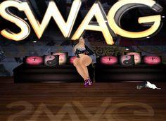 swag i love