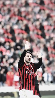Paolo Maldini, Legends Football, Ac Milan, Golden Age, Nba, Soccer, Wallpapers, Lifestyle, Sports