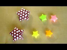 Servietten falten - Tischdeko für Weihnachten - Weihnachtsdeko - DIY - YouTube