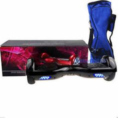 cheap hoverboard with bluetooth - Google Search