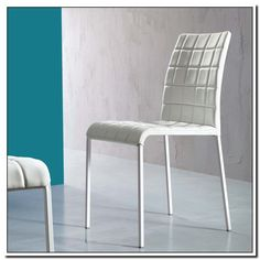 modern kitchen chair pads-#modern #kitchen #chair #pads Please Click Link To Find More Reference,,, ENJOY!!