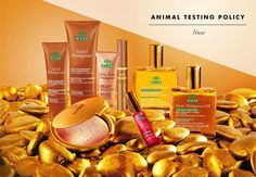 NUXE is NOT a cruelty-free company. NUXE does not test their ingredients or finished products on animals, but they do sell their products physically in mainland China, which means their products are tested on animals, as China requires mandatory animal testing for all foreign cosmetics that are sold within the country. I e-mailed nuxe.com and …