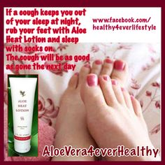 Forever Living is the largest grower and manufacturer of aloe vera and aloe vera based products in the world. As the experts, we are The Aloe Vera Company. Aloe Heat Lotion, Aloe Vera For Skin, Forever Aloe, Forever Living Products, Amino Acids, Health And Nutrition, Clear Skin, Dry Skin, Moisturizer