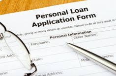 We have an incredible service of Cash Loan also known as short term loan or a payday loan.