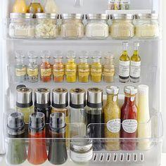 tuuliさんの、キッチン,冷蔵庫の中,収納,シンプルモダン,見せる収納,シンプルライフ,mon・o・tone,シンプルモダンインテリア,冷蔵庫収納,美収納,のお部屋写真