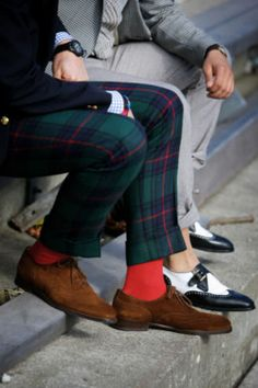 Want more men's fashion inspiration? Join our mailing list! Text fashionmenswear to 22828 to get inspiration directly to your inbox!