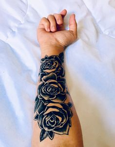 Bff Tattoos, Dope Tattoos, Hand Tattoos, Forarm Tattoos, Body Art Tattoos, Tribal Tattoos, Tattoos For Guys, Friend Tattoos, Tatoos