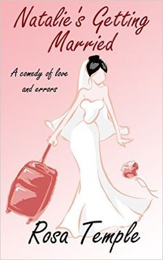 Natalie's Getting Married - Kindle edition by Rosa Temple. Literature & Fiction Kindle eBooks @ Amazon.com.